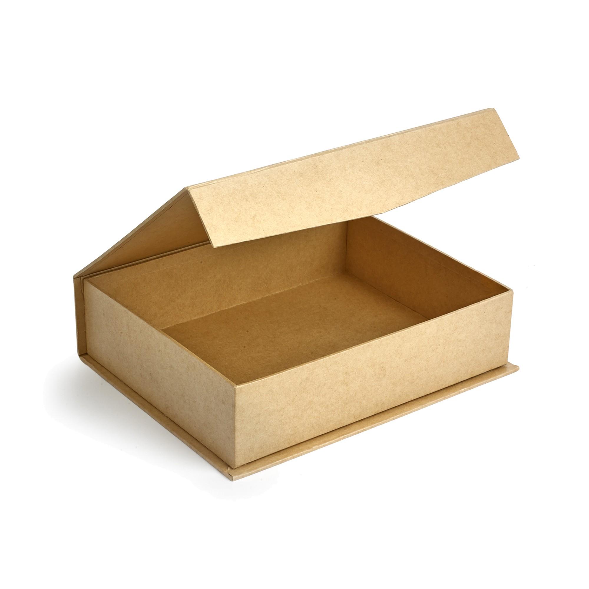 Luxury Gift Box, 'Fabulous Friend'