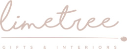 Limtree Gifts and Interiors
