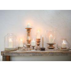 Shearer 15cm Church Candle