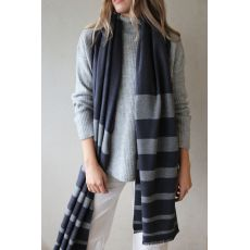 Tutti & Co Polar Blanket Scarf
