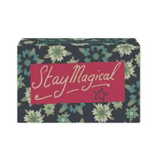 "Bath House ""Stay Magical"" Soap Bar"