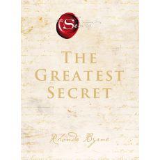 The Greatest Secret Book