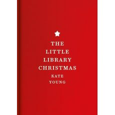 'The Little Library Christmas' Recipe Book