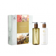 Arran After the Rain Hand Care Duo Set