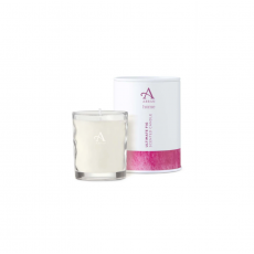 Arran Ultimate Fig Candle 8cl