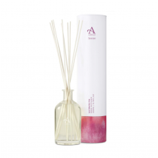 Arran Ultimate Fig Reed Diffuser