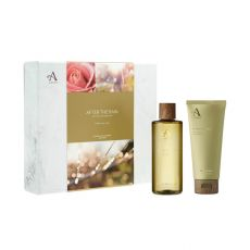 Arran After The Rain Body Care Duo Set