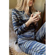 Tutti & Co Imperial Pyjama Set