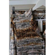 Tutti & Co Nature Pyjama Set