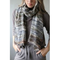 Tutti & Co Nature Scarf