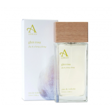 Arran Glen Rosa Fig & Ylang Ylang Eau de Toilette 100ml