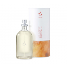 Arran Just Grapefruit Room Spray 100ml