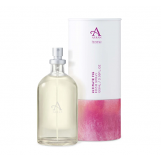 Arran Ultimate Fig Room Spray 100ml