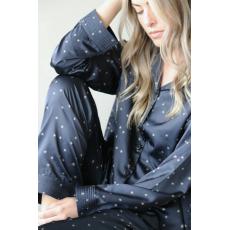 Tutti & Co Solstice Pyjama Set