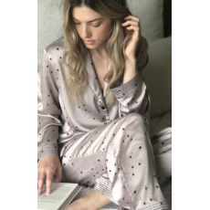 Tutti & Co Starlight Pyjama Set