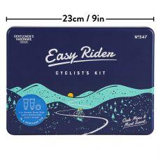 Gentlemen's Hardware Easy Rider Kit