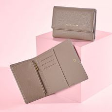 Katie Loxton Casey Purse Taupe