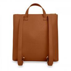 Katie Loxton Brooke Backpack Cognac