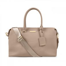 Katie Loxton Mini Kensington Bag Taupe