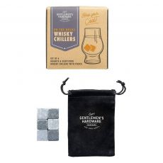 Gentleman's Hardware Whisky Chillers