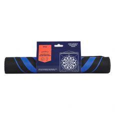 Gentlemen's Hardware Roll-Up Dartboard