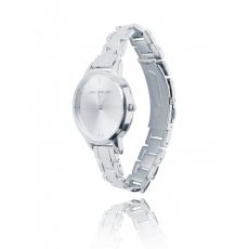 Joma Piper Silver Watch