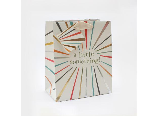 Caroline Gardner A Little Something Gift Bag - Medium