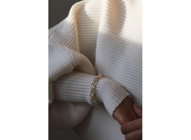 Tutti & Co Ria Bracelet Gold