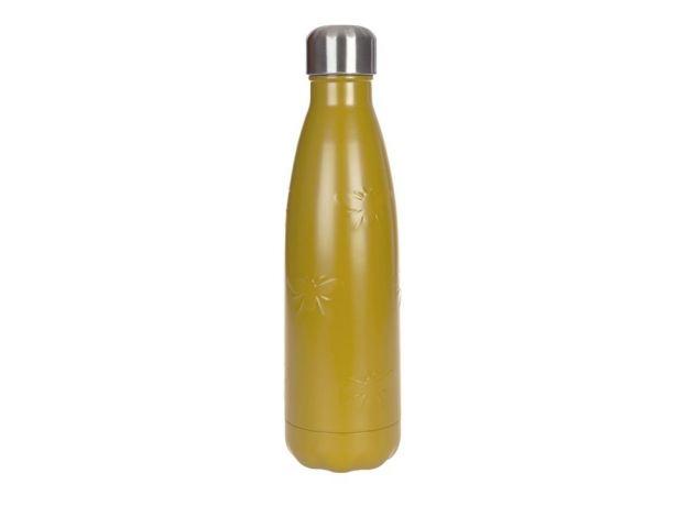 Sophie Allport Bees Water Bottle